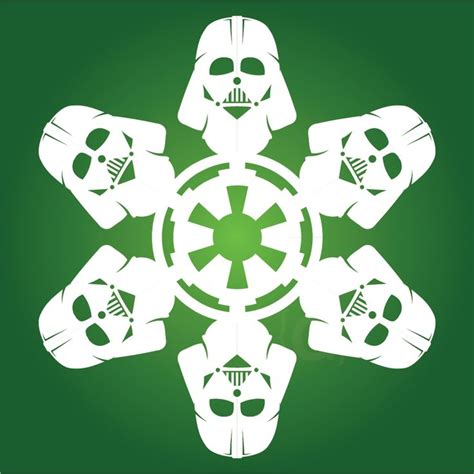 christmas huge template 112 best snowflakes paper patterns tutorials images on