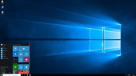 telecharger skype gratuit pour bureau télécharger windows 10 gratuit clubic