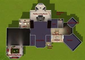 floorplan help the sims forums