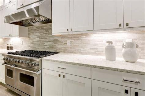 Cost Of Kitchen Backsplash by Interior Kitchen Granite Backsplash Cost Car Design Today