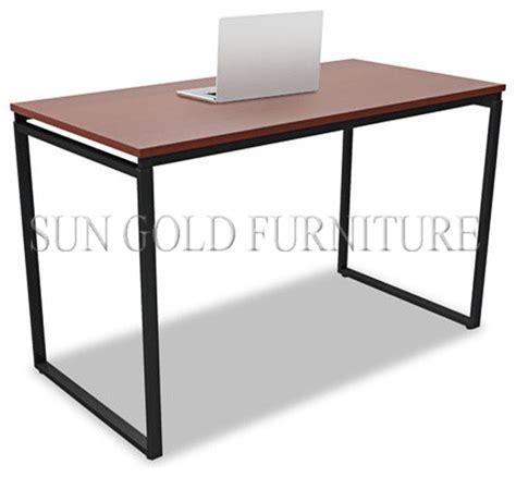 petit ordinateur de bureau petit bureau ordinateur portable meuble ordinateur
