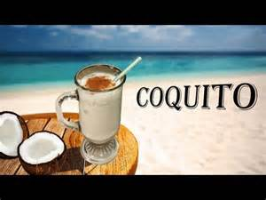 How to Make Coquito Puerto Rican
