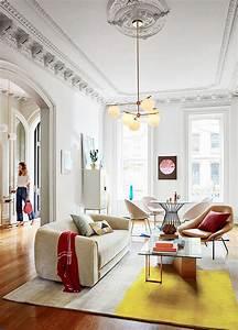 Cool, Color, Interior, Design, Ideas, 30, U2013, Goodsgn