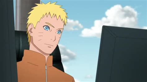 Naruto Next Generations Episode 67 English Subbed