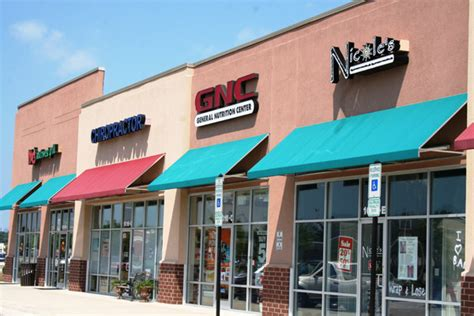 Bed Bath Beyond Raleigh Nc by Bed Bath And Beyond Cary Nc Cary Nc Coordinates Framed