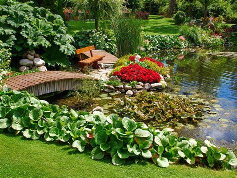 Teich Selber Bauen Eigenes Biotop Anlegen by Schwimmteich Im Eigenen Garten Anlegen Und Selber Bauen