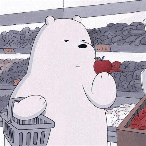 images bear wallpaper cartoon