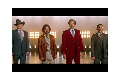 anchorman 2 download deutsch