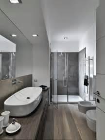 bathroom hardwood flooring ideas 35 master bathrooms with wood floors pictures wooden flooring modern colors and modern