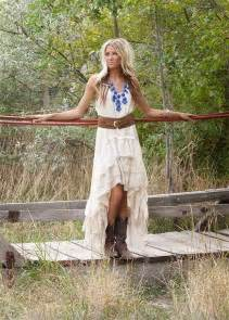 country style wedding dresses western bridesmaid dresses on western wedding dresses cowboy wedding dresses and