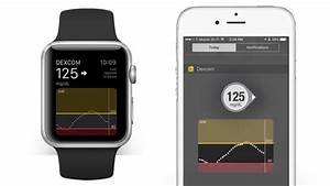 Fda Approves Dexcom G5 For Use Without A Fingerstick