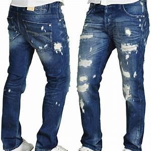 Menu0026#39;s jeans PNG image