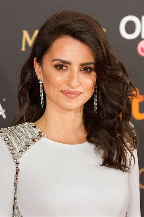 Penélope Cruz - Wikipedia
