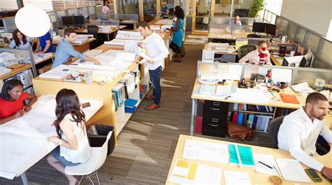 interior design team engagement quotes for work office quotesgram 1904