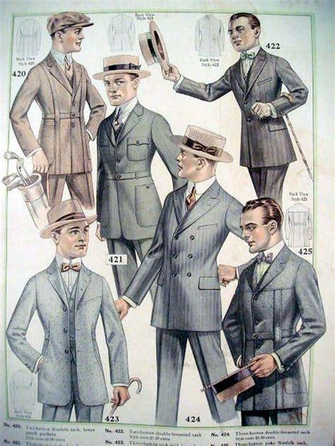 20er jahre männer 48 besten 20er jahre m 228 nner bilder auf 20er jahre 1920er herrenmode und klassische mode
