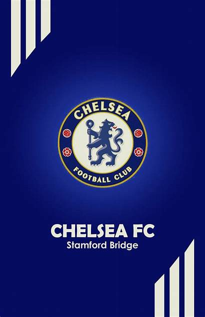 Chelsea Fc Wallpapers Pc Football Club Chelseafc
