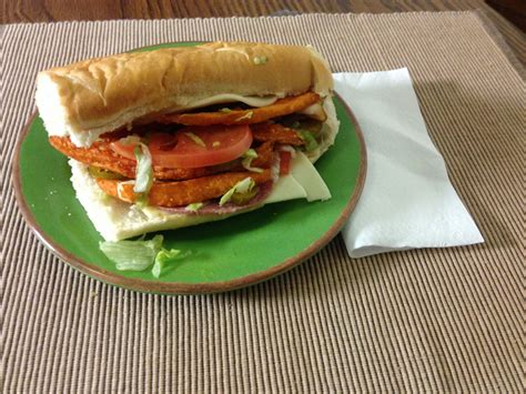 Calories In Benugo Sandwiches Recipe