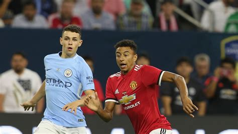 Manchester City boss Pep Guardiola says Phil Foden may ...