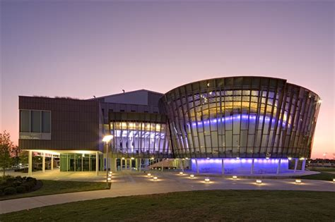 nku informatics center honored  excellence