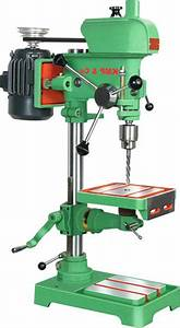 Drilling Machine For Sale In Uk