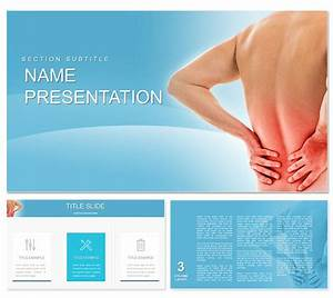 Back Pain  Symptoms  Causes  Diagnosis  And Treatment