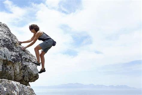 Teen Adventure Sports Precautions Avoid Injury