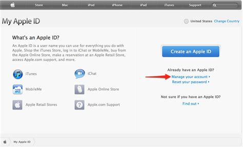 change email address on iphone iphone how can i change a defunct apple id email address