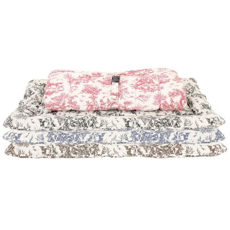 harry barker bed harry barker toile bedroll