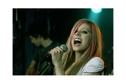 avril lavigne what the hell song download