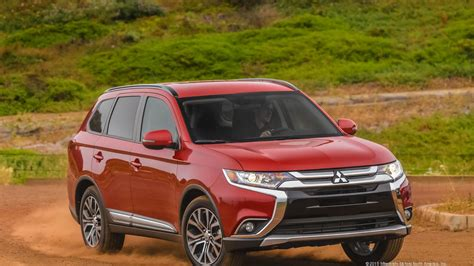Olathe Mitsubishi by Bill George Olathe Mitsubishi Sells To Oakes Auto Kansas