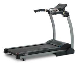 lifespan treadmill desk tr5000 dt3 100 walking treadmill desk tr5000 dt3 lifespan