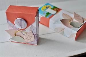 Stempel Dich Bunt : box mit dem envelope punch board bastelideen ~ Watch28wear.com Haus und Dekorationen