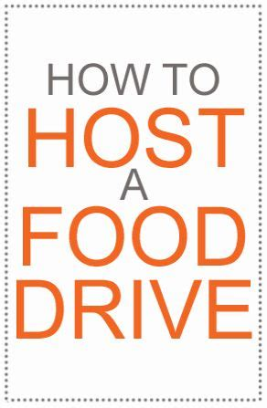 food drive near me 25 unique food bank ideas on pinterest food bank near me food bank donations and food bank