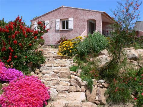 224 louer maison villa en corse 224 louer maison villa en corse pictures to pin on
