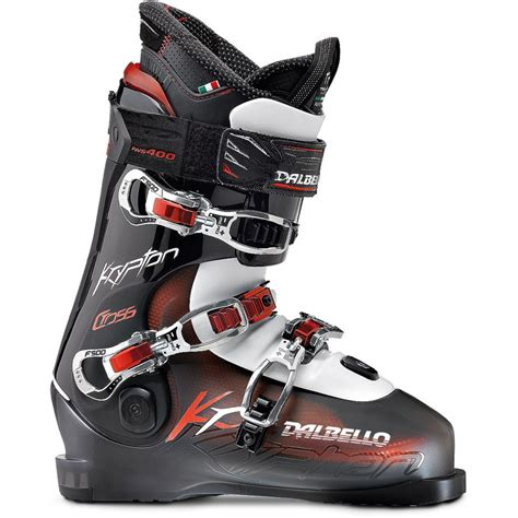 Sports Ski Boots by Dalbello Sports Krypton Cross Ski Boot S