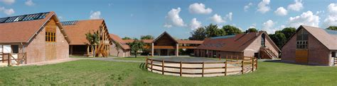 clinique veterinaire maison alfort 28 images clinique v 233 t 233 rinaire ch 226 teau
