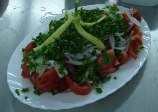 cuisine chilienne cuisine chilienne citizen of the par monts et