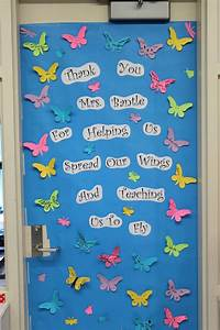 Image of: Marr Venus Teacher Appreciation 20 Idea Classroom Decorating Ideas To Create Your Own Classroom