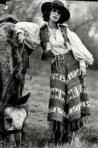 1970s Hippie Fashion | www.imgkid.com - The Image Kid Has It!