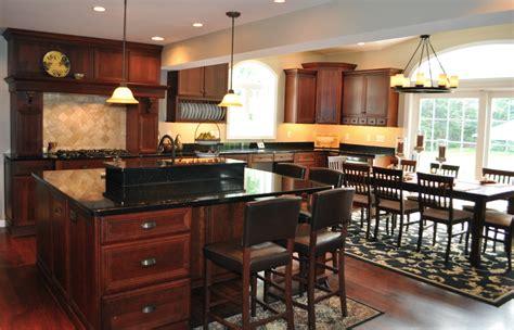 floor and decor glendale arizona cherry kitchen ideas decobizz