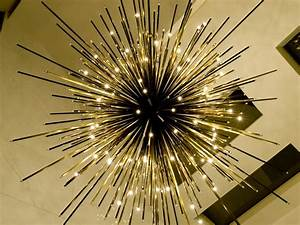 Lighting chandeliers contemporary : How to properly choose a chandelier for living room