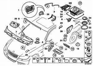 34 Bmw 325i Parts Diagram