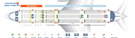 plan siege boeing 777 300er seating plan for boeing 777 300er jet brokeasshome com