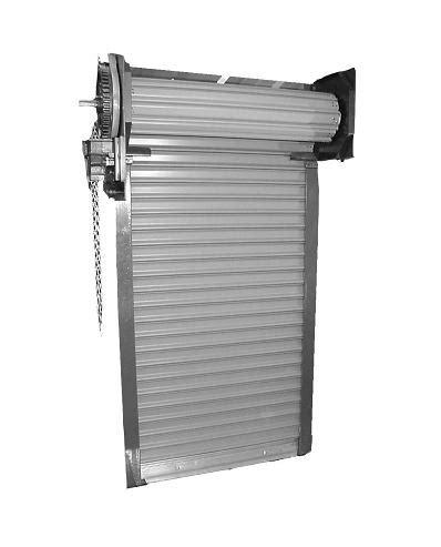 rolling steel doors rolling grill gate roll  gates