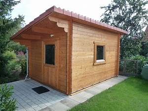 Gartenhaus Nach Maß Konfigurator : gartenh user auf ma gsp blockhaus ~ Markanthonyermac.com Haus und Dekorationen