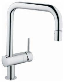 contemporary kitchen faucets grohe pull out spray kitchen faucet contemporary kitchen faucets denver by plumbingdepot