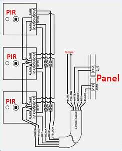 wiring diagram for pir sensor vivresavillecom With diagram for pir sensor motion sensor light switch wiring diagram