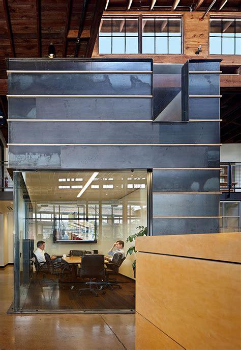 Office Furniture Warehouse San Antonio by Hughes Warehouse Adaptive Reuse On Behance