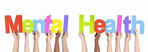 The Importance of Catching Undiagnosed Mental Illness in ...