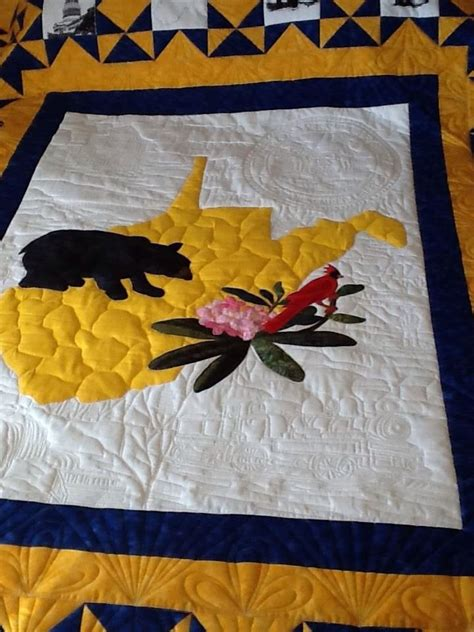 quilt shops in virginia 123 best wvu wv pride images on country roads
